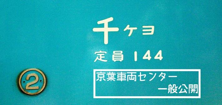 top_20101009234023.jpg