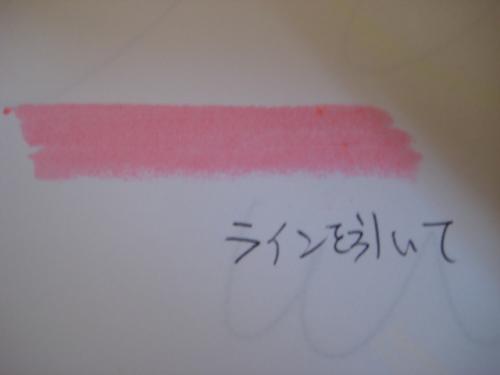 IMG_0753_20110204232450.jpg