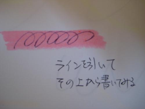 IMG_0754_20110204232449.jpg