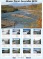A2カレンダー2014-[忠類川]2