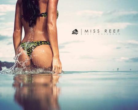 miss_reef_2011.jpg