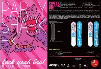 partyshark.jpg