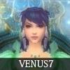 VENUS7.jpg
