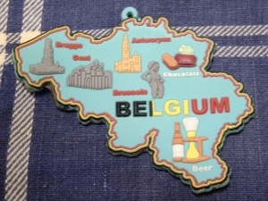 CIMG8034 マグネットベルギー全土