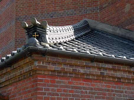 田平屋根1