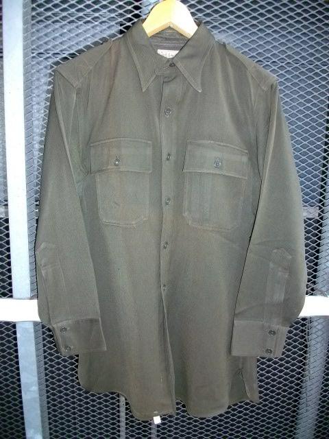 choco shirt race jacket 005