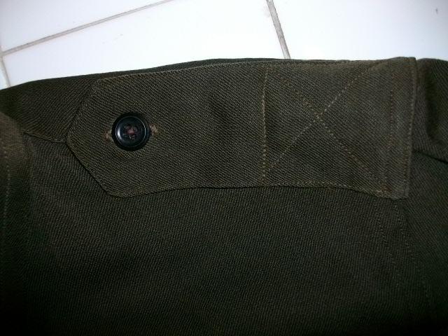 choco shirt race jacket 011