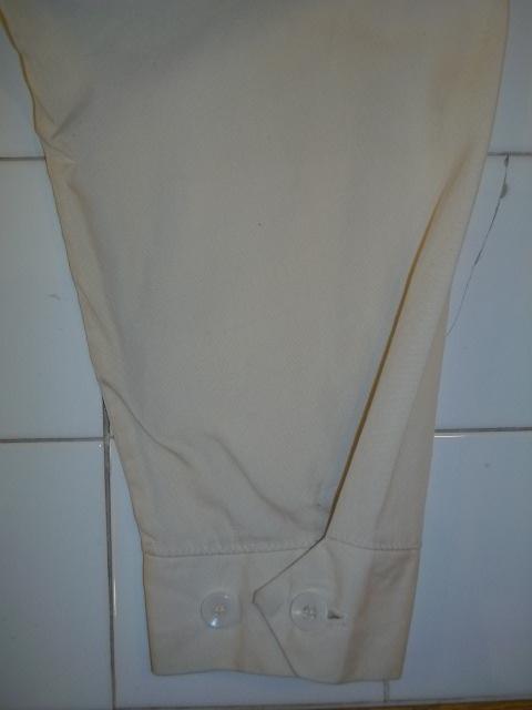 choco shirt race jacket 040