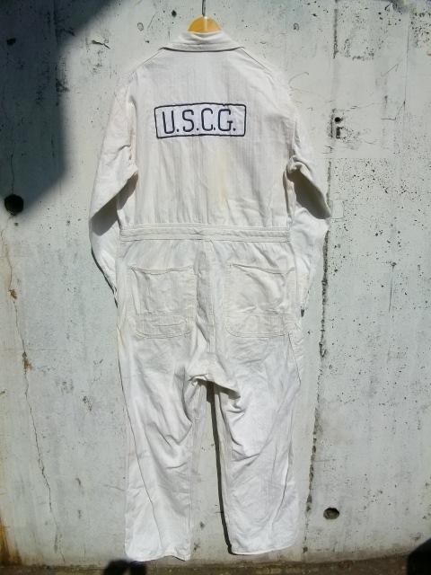 USCG 002