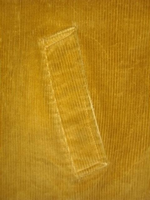 pharao knit 036