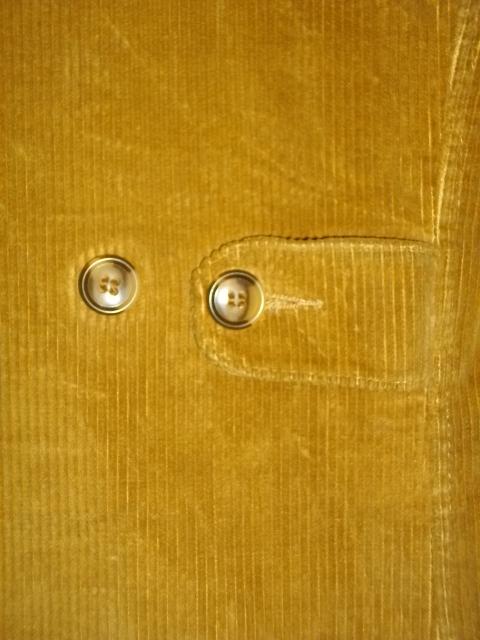 pharao knit 040