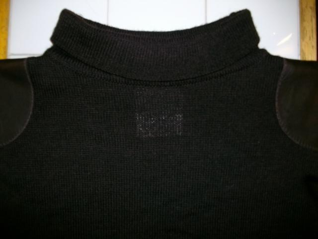pharao knit 047