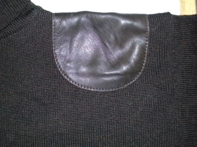 pharao knit 017