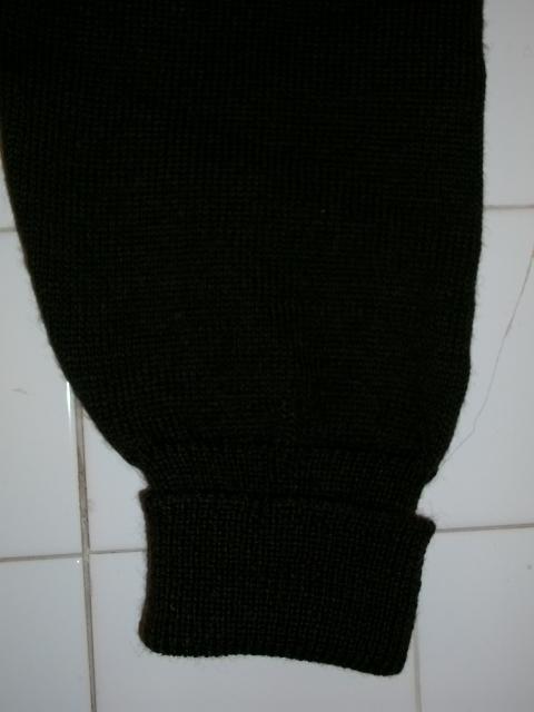 pharao knit 018