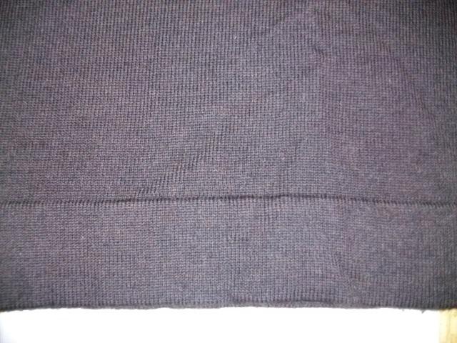 pharao knit 025