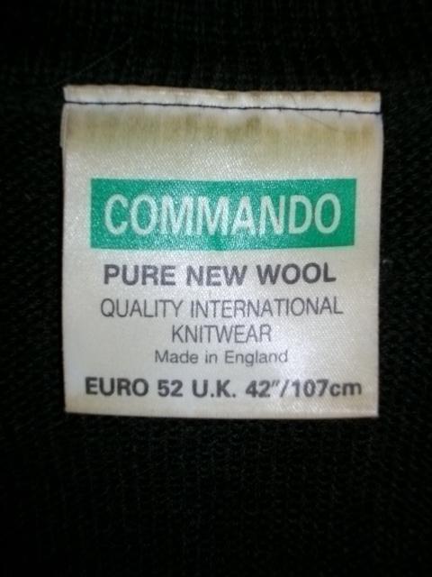 pharao knit 031