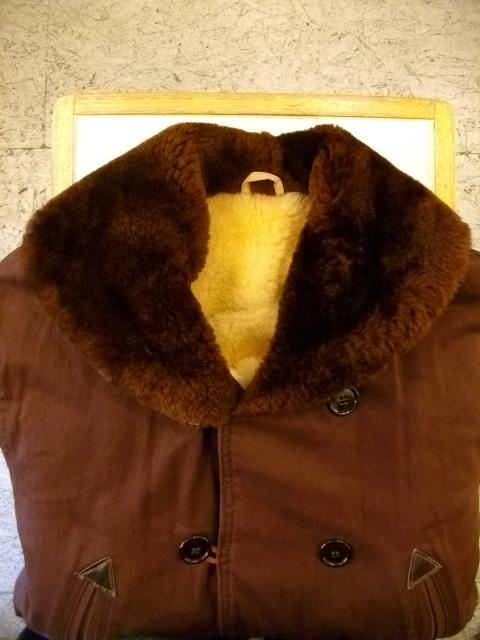 twa shirt mouton jacket 021