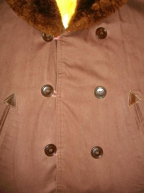 twa shirt mouton jacket 023