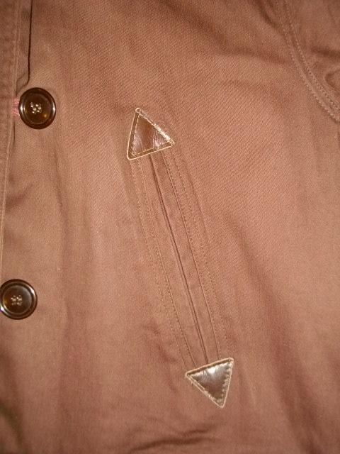 twa shirt mouton jacket 025