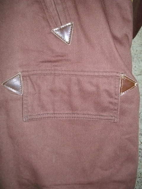 twa shirt mouton jacket 026