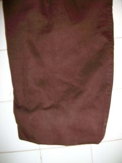 twa shirt mouton jacket 027