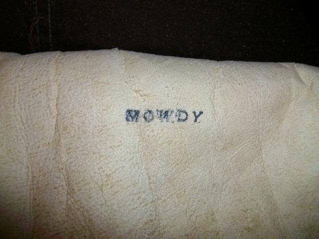 twa shirt mouton jacket 049