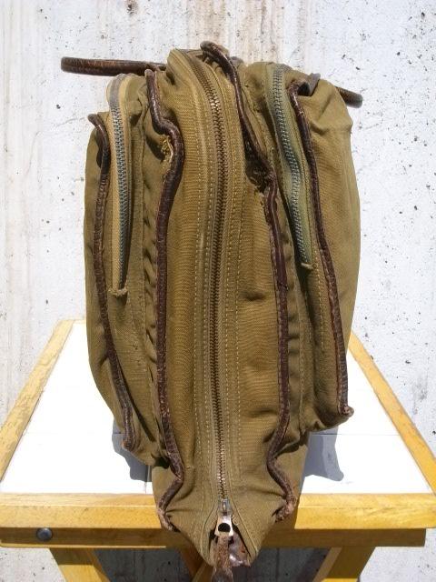ARMYAIRFORCEUSNAVY 004
