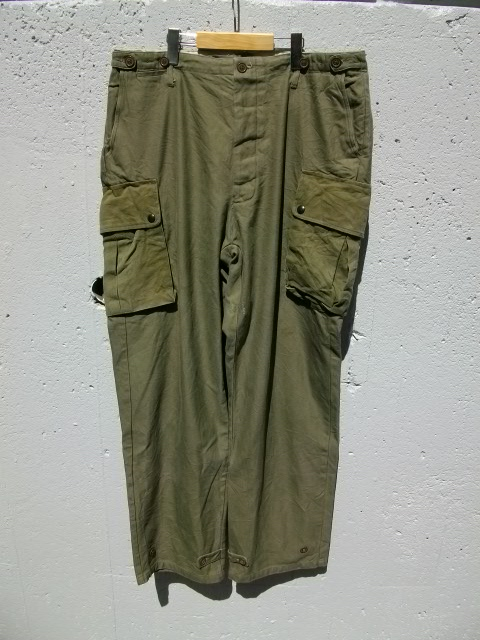 USARMY43 001