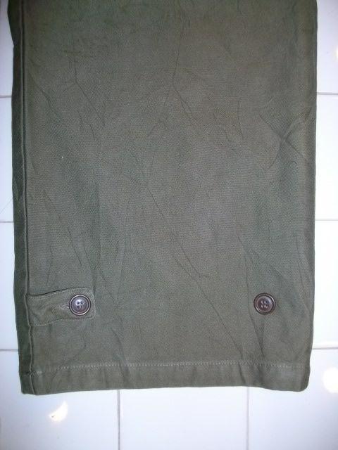 USARMY43 013