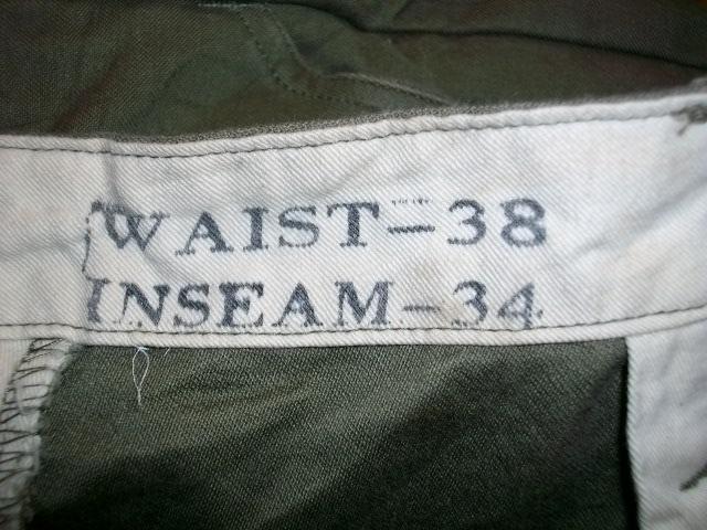 USARMY43 009
