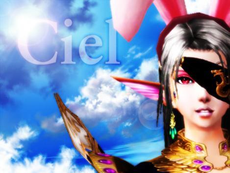 Ciel01