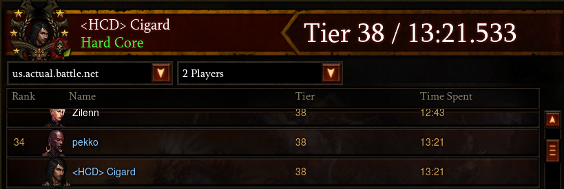 Diablo3_2Player.png