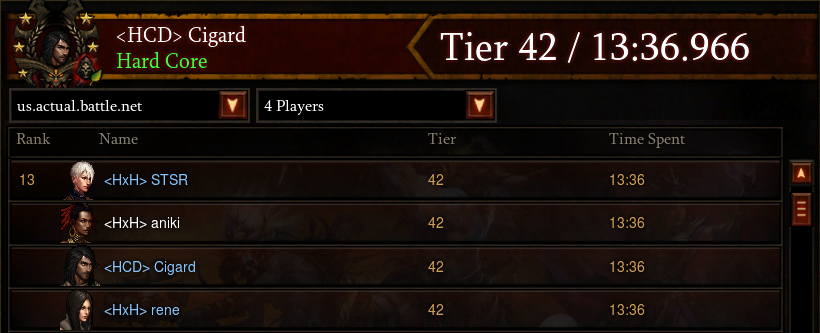 Diablo3_4Player.png
