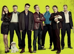 05_seven_psychopaths