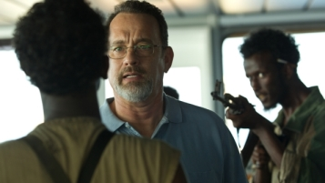 06_captain_phillips