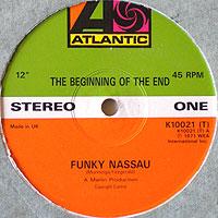 BeginningOf-Funky(正規wRJ)200