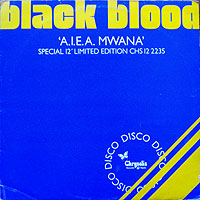 BlackBlood-AIEA折れ目200