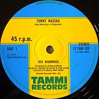 RayMunnings-Funky正規200