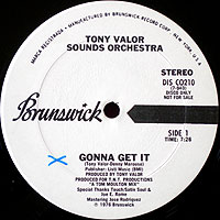TonyVelor-Gonna落書き200