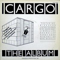 Cargo-TheAlbum微スレ200