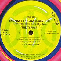 Trammps-Nightスタンプ200