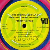 FantasticFour-IGotHaveスタ200
