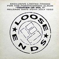 LooseEnds-Tight(PRO)200シー