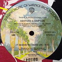 AshfordSimp-It200.jpg