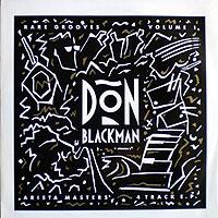 DonBlackman-UKEP200.jpg