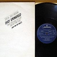 DustySpringfield-Thats(UKpro200.jpg