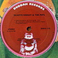 GladysKnight-Love200.jpg