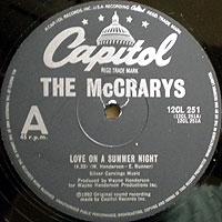 McCrarys-LoveSummer200.jpg