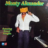 MontyAlexander-Rass200.jpg