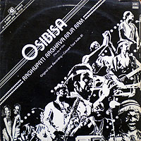 Osibisa-Rag200.jpg